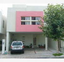 Foto de casa en renta en, villas la rioja, monterrey, nuevo león, 2207824 no 01