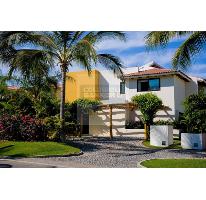Foto de casa en condominio en venta en  2, punta de mita, bahía de banderas, nayarit, 2186697 No. 01