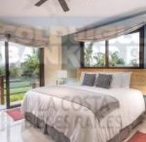 Foto de casa en condominio en venta en  6, punta de mita, bahía de banderas, nayarit, 1093521 No. 01