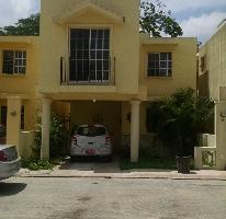 Foto de casa en renta en, villas laguna, tampico, tamaulipas, 1098995 no 01
