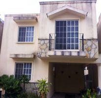 Foto de casa en renta en, villas laguna, tampico, tamaulipas, 1804312 no 01