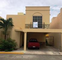 Foto de casa en renta en, villas laguna, tampico, tamaulipas, 2169826 no 01
