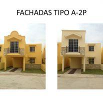 Foto de casa en venta en, villas laguna, tampico, tamaulipas, 2321484 no 01