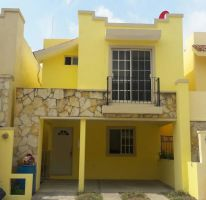 Propiedad similar 2435877 en Villas Laguna.