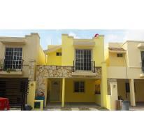 Foto de casa en renta en  , villas laguna, tampico, tamaulipas, 2435877 No. 01
