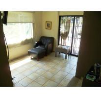 Foto de casa en venta en  , villas las garzas, zihuatanejo de azueta, guerrero, 2936187 No. 01