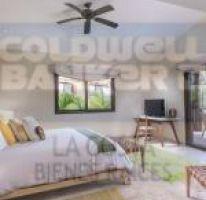 Foto de casa en condominio en venta en villas las serenata condominio maestro de punta mita 3, punta de mita, bahía de banderas, nayarit, 1093725 no 01