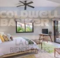 Foto de casa en condominio en venta en  3, punta de mita, bahía de banderas, nayarit, 1093725 No. 01
