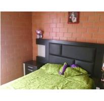 Foto de departamento en venta en, villas manzanilla, puebla, puebla, 1284789 no 01