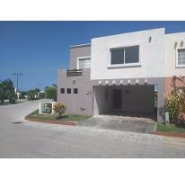 Foto de local en venta en, laguna de la puerta, altamira, tamaulipas, 1069935 no 01