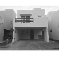 Foto de casa en venta en, villas náutico, altamira, tamaulipas, 1109799 no 01