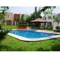 Foto de casa en renta en, villas náutico, altamira, tamaulipas, 1113575 no 01