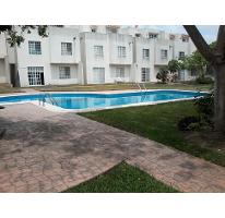 Foto de casa en venta en, villas náutico, altamira, tamaulipas, 1147813 no 01