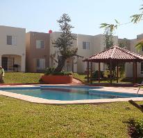 Foto de casa en renta en, villas náutico, altamira, tamaulipas, 1162741 no 01