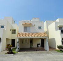 Foto de casa en venta en, villas náutico, altamira, tamaulipas, 1220723 no 01