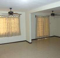 Foto de casa en venta en  , villas náutico, altamira, tamaulipas, 1631054 No. 02