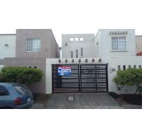 Foto de casa en venta en, villas náutico, altamira, tamaulipas, 1693108 no 01
