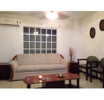Foto de casa en renta en, villas náutico, altamira, tamaulipas, 1947862 no 01