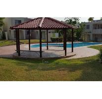 Foto de casa en venta en  , villas náutico, altamira, tamaulipas, 1956178 No. 01