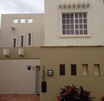 Foto de casa en renta en, villas náutico, altamira, tamaulipas, 1980898 no 01