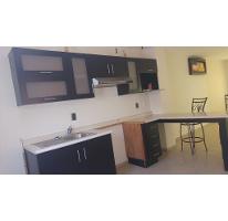 Foto de casa en venta en  , villas náutico, altamira, tamaulipas, 2051758 No. 01