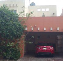 Foto de casa en venta en, villas náutico, altamira, tamaulipas, 2090118 no 01