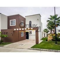 Foto de casa en renta en  , villas náutico, altamira, tamaulipas, 2212550 No. 01