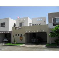 Foto de casa en venta en  , villas náutico, altamira, tamaulipas, 2243873 No. 01