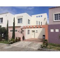 Foto de casa en venta en  , villas náutico, altamira, tamaulipas, 2312915 No. 01