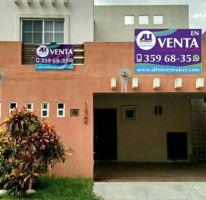 Foto de casa en venta en, villas náutico, altamira, tamaulipas, 2322910 no 01