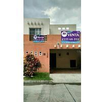 Foto de casa en venta en  , villas náutico, altamira, tamaulipas, 2322910 No. 01