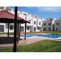 Foto de casa en venta en, villas náutico, altamira, tamaulipas, 2324439 no 01