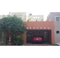 Foto de casa en venta en  , villas náutico, altamira, tamaulipas, 2340039 No. 01