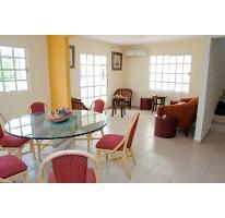 Foto de casa en renta en  , villas náutico, altamira, tamaulipas, 2587709 No. 02