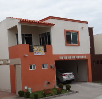 Foto de casa en venta en  , villas náutico, altamira, tamaulipas, 2591299 No. 01