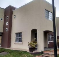Foto de casa en renta en  , villas náutico, altamira, tamaulipas, 2630129 No. 01