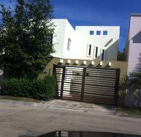 Foto de casa en renta en  , villas náutico, altamira, tamaulipas, 2641215 No. 01