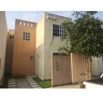 Foto de casa en renta en  , villas náutico, altamira, tamaulipas, 2802249 No. 01
