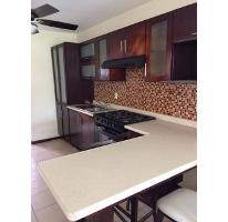 Foto de casa en venta en  , villas náutico, altamira, tamaulipas, 2835498 No. 02