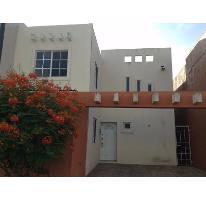 Foto de casa en venta en  , villas náutico, altamira, tamaulipas, 2858582 No. 01
