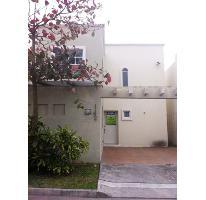 Foto de casa en venta en  , villas náutico, altamira, tamaulipas, 2937738 No. 01
