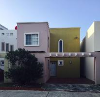 Foto de casa en renta en  , villas náutico, altamira, tamaulipas, 2939083 No. 01