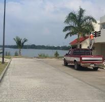 Foto de casa en venta en  , villas náutico, altamira, tamaulipas, 2996052 No. 01