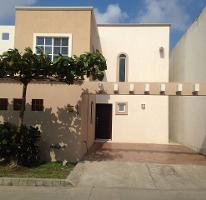 Foto de casa en renta en  , villas náutico, altamira, tamaulipas, 3045543 No. 01