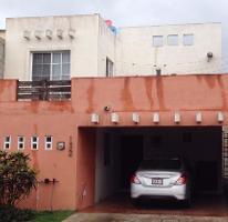 Foto de casa en venta en  , villas náutico, altamira, tamaulipas, 3860490 No. 01