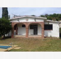Foto de casa en venta en villas ochitepec 39, lomas de cocoyoc, atlatlahucan, morelos, 1985858 no 01