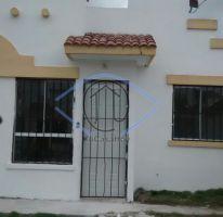 Foto de casa en venta en, villas otoch, benito juárez, quintana roo, 1208833 no 01