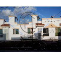 Foto de casa en venta en, conkal, conkal, yucatán, 1974404 no 01