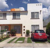 Foto de casa en venta en, villas palmira, querétaro, querétaro, 1416707 no 01