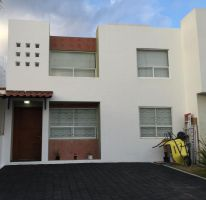 Foto de casa en venta en, villas palmira, querétaro, querétaro, 2151342 no 01